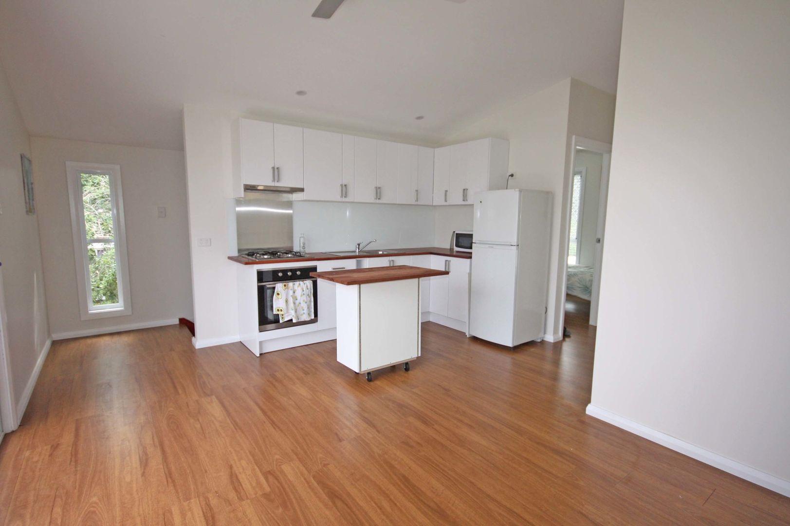 18 William Street, Branxton NSW 2335, Image 1