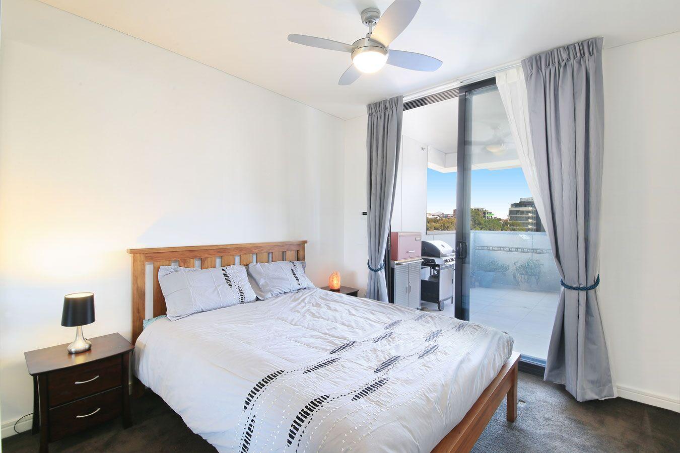 69/1-5 Gertrude Street, Wolli Creek NSW 2205, Image 1