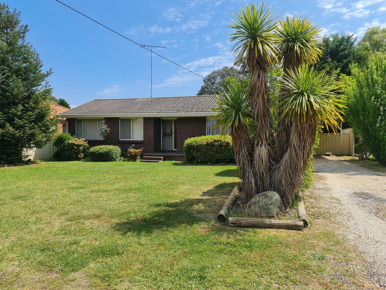 21 Noongah Street, Bargo NSW 2574, Image 0