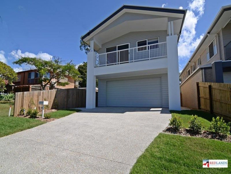 28 Albert Street, Ormiston QLD 4160, Image 0