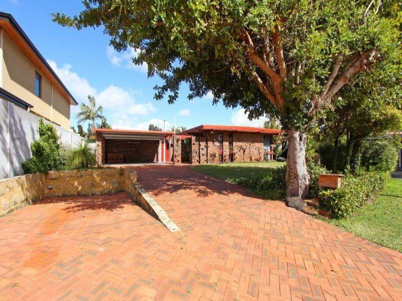 15 Patula Place, Menora WA 6050, Image 1
