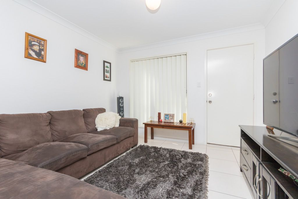 135/350 Leitchs Rd, Brendale QLD 4500, Image 1