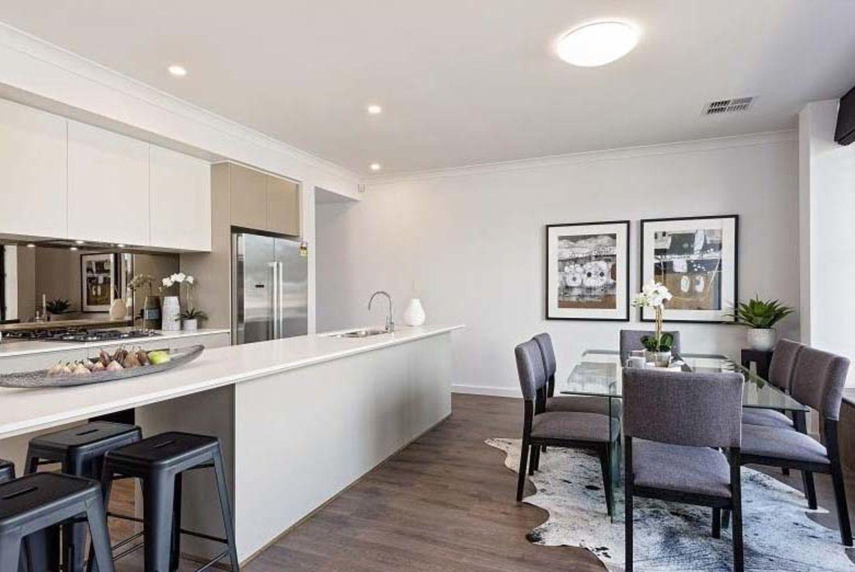 South Ripley QLD 4306, Image 1