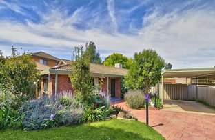 Picture of 14 Parkland Drive, Wodonga VIC 3690