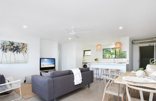 Picture of 3/35 Noosa Parade, Noosa Heads QLD 4567