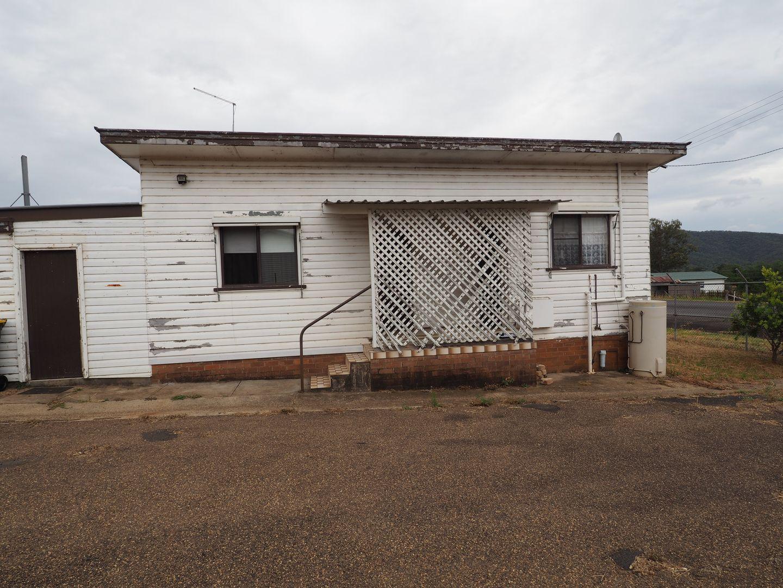 122 Maitland Street, Bingara NSW 2404, Image 0