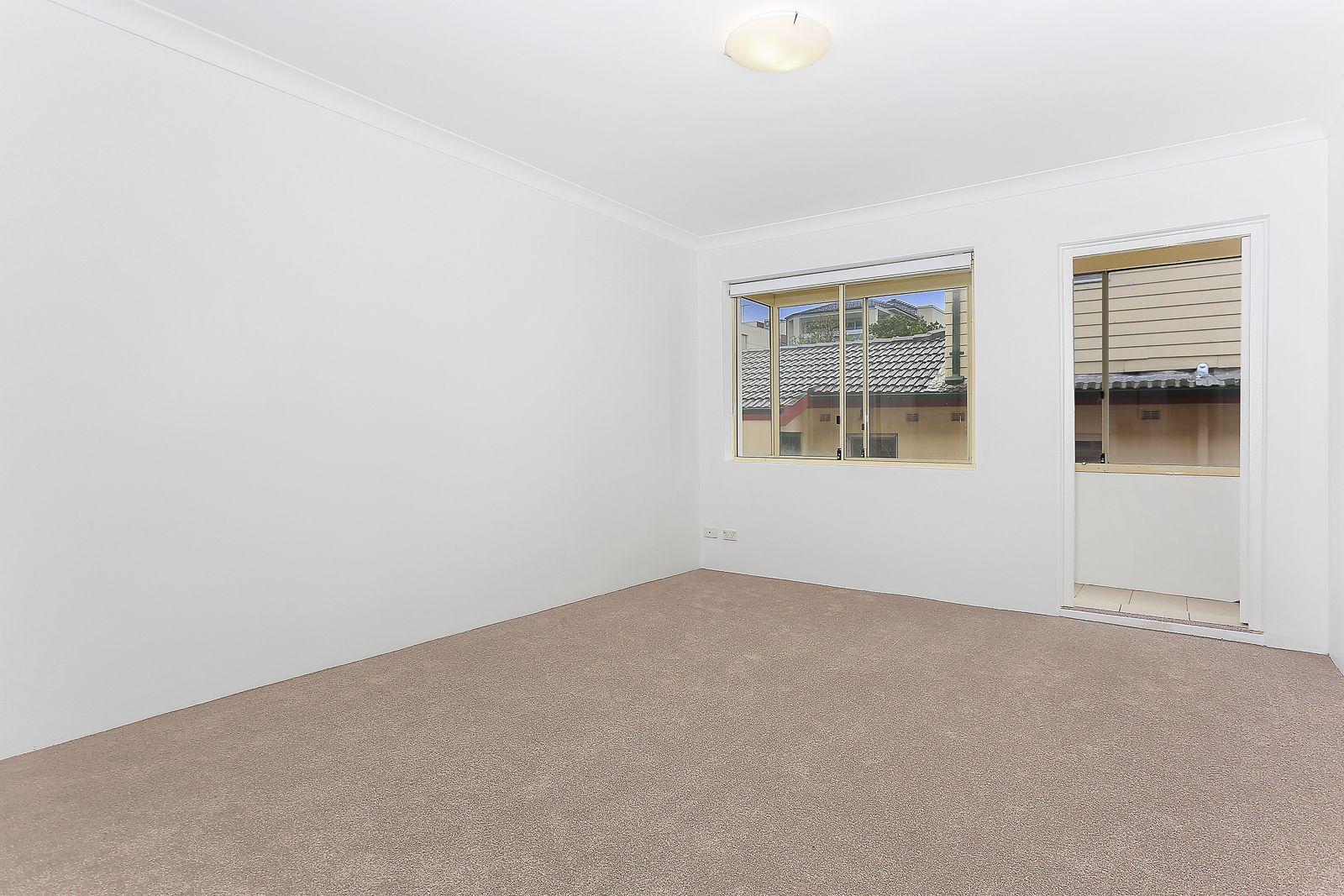 2/8 Beaumond Avenue, Maroubra NSW 2035, Image 1