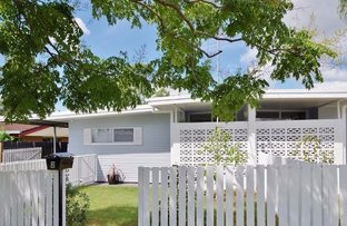 Picture of 2/27 Hart Street, Beaudesert QLD 4285