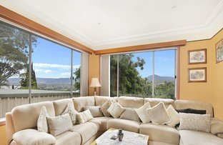 Picture of 284 Flagstaff Road, Lake Heights NSW 2502