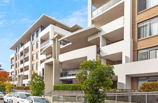 Picture of 43/28 Brickworks Drive, Holroyd NSW 2142