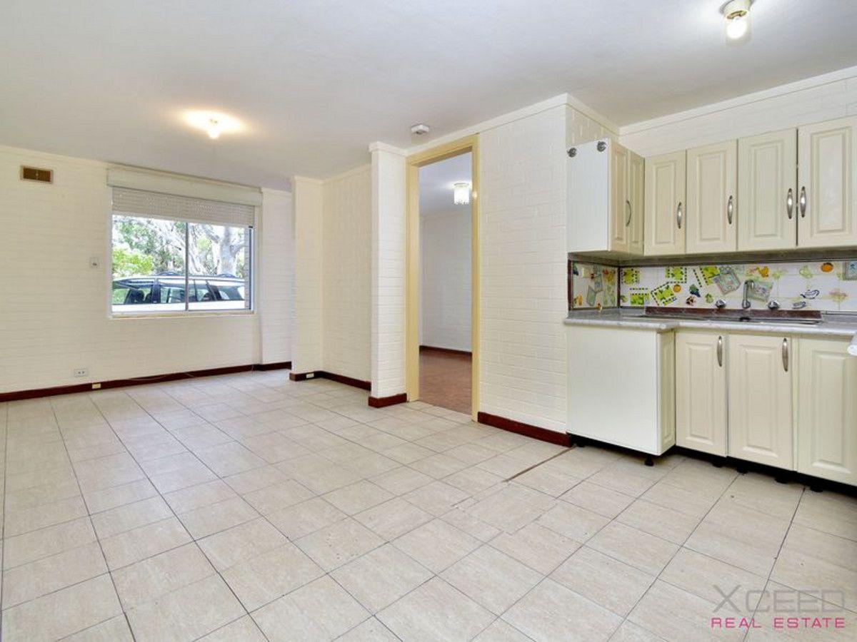 Unit 8/3 Russell Avenue, North Perth WA 6006, Image 0
