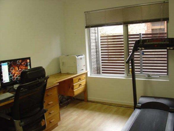 8/131 Gray Street, Adelaide SA 5000, Image 1