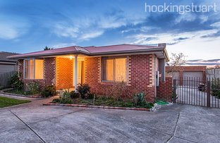 7 Clement Court, Narre Warren South VIC 3805