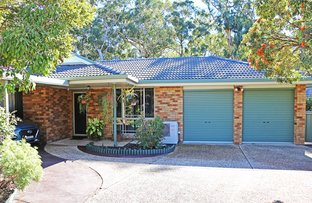 Picture of 30 Shores Close, Salamander Bay NSW 2317