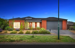 Picture of 9 Manna Gum Court, Brookfield VIC 3338
