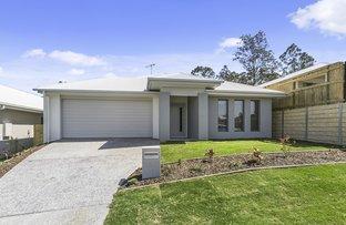 130 Sovereign Drive, Deebing Heights QLD 4306