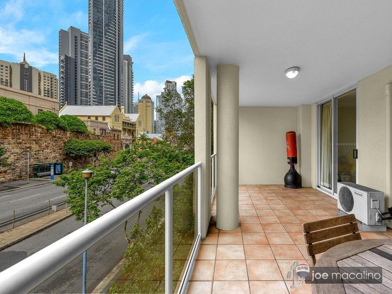 L44/35 Gotha Street, Fortitude Valley QLD 4006, Image 1