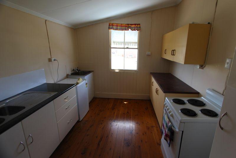 2/75 Galatea Street, Charleville QLD 4470, Image 1