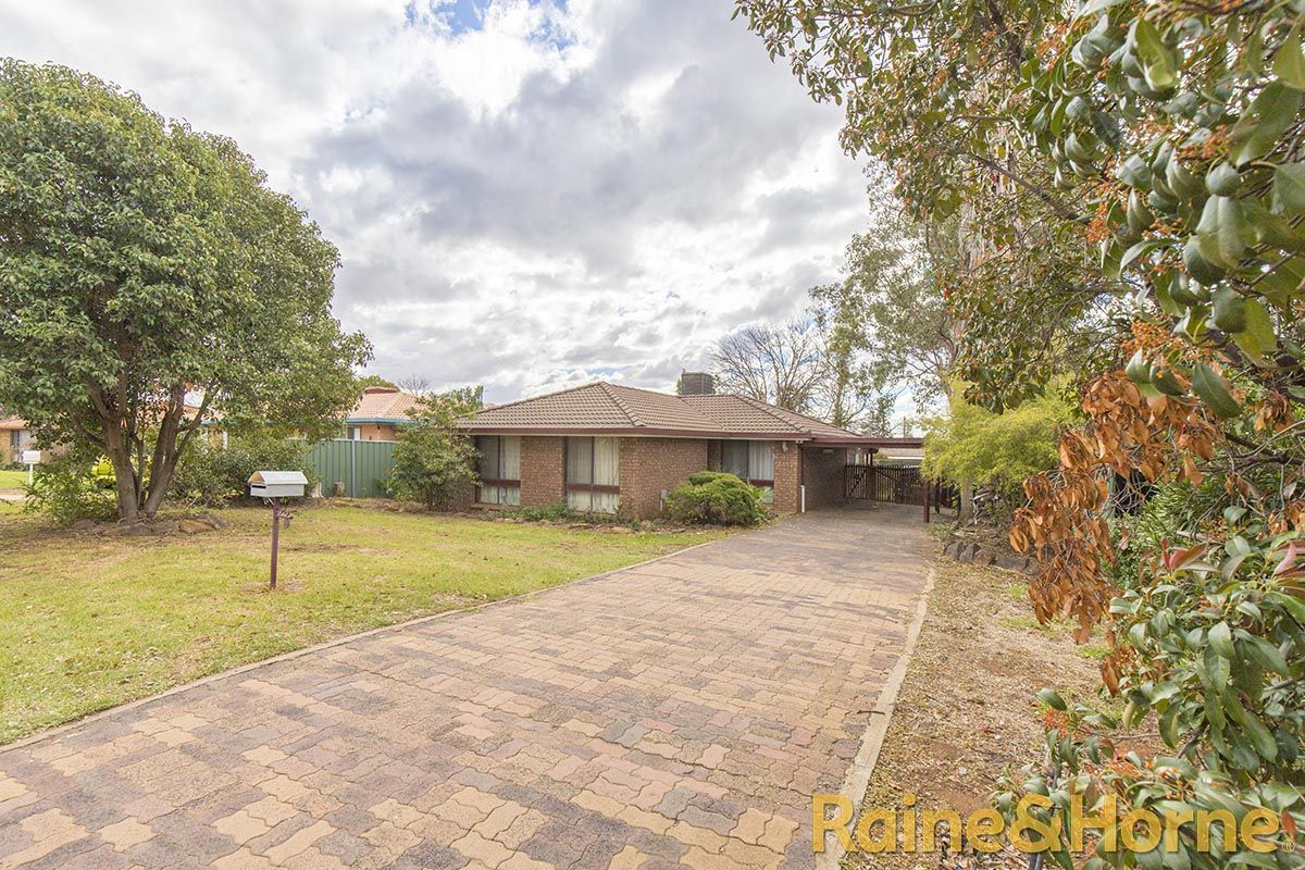5 Bass Place, Dubbo NSW 2830, Image 0