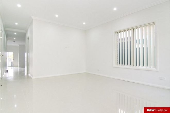 Picture of 8 Prosser Avenue, PADSTOW NSW 2211