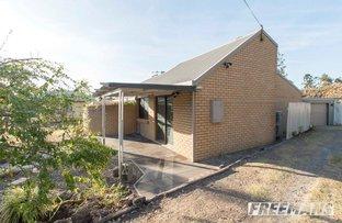 Picture of 13 Dalby Street, Nanango QLD 4615