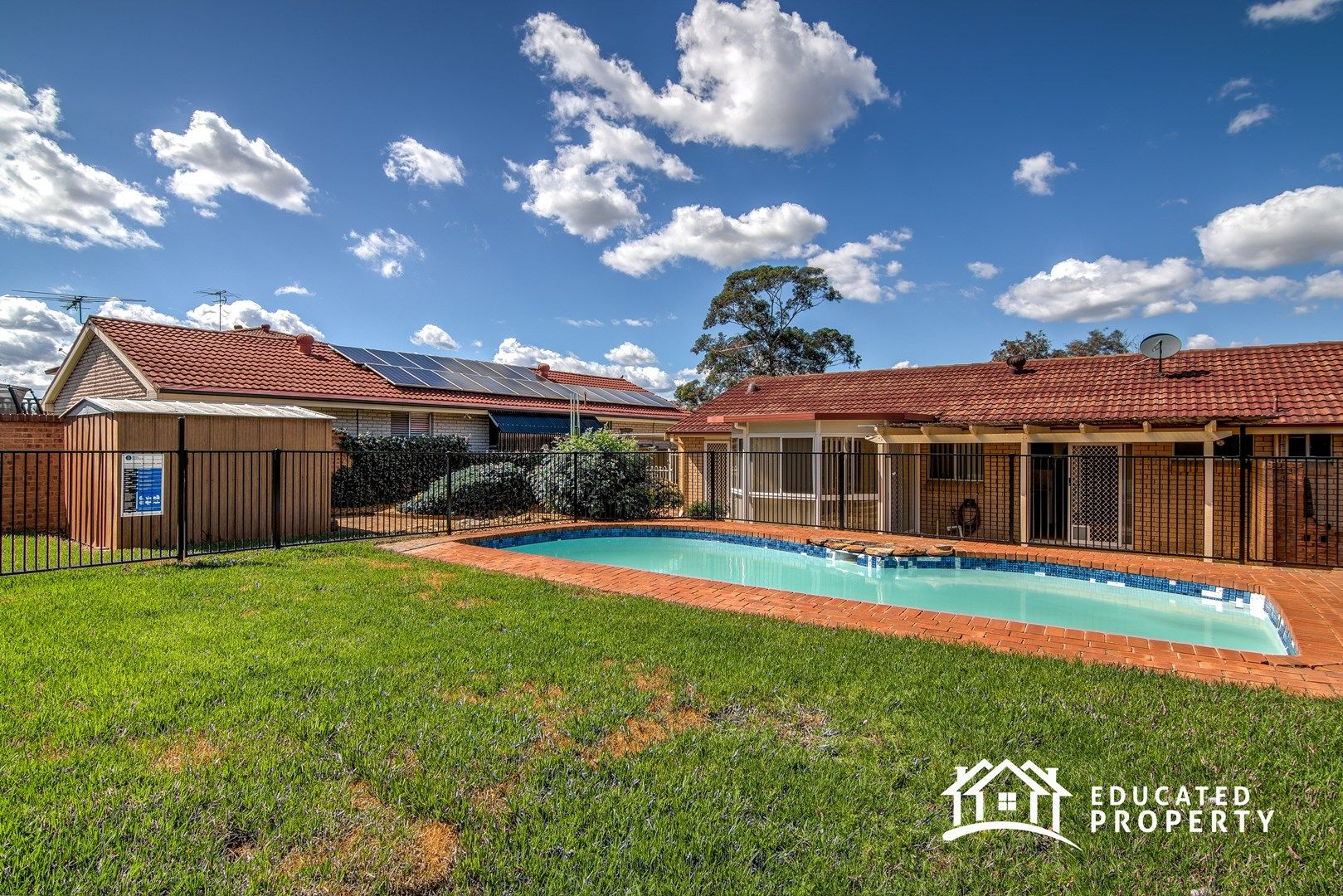 19 Hilton Road, Cambridge Gardens NSW 2747, Image 0