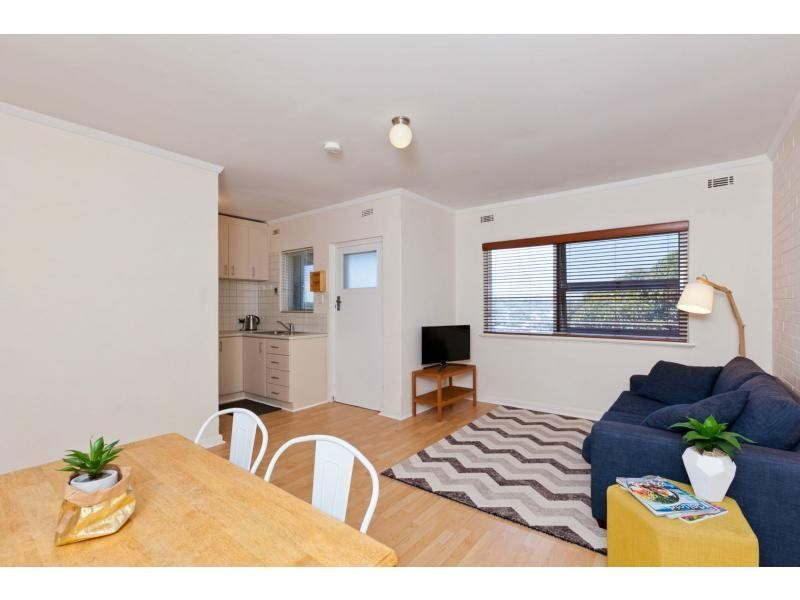 14/9 Preston Point Road, East Fremantle WA 6158, Image 1