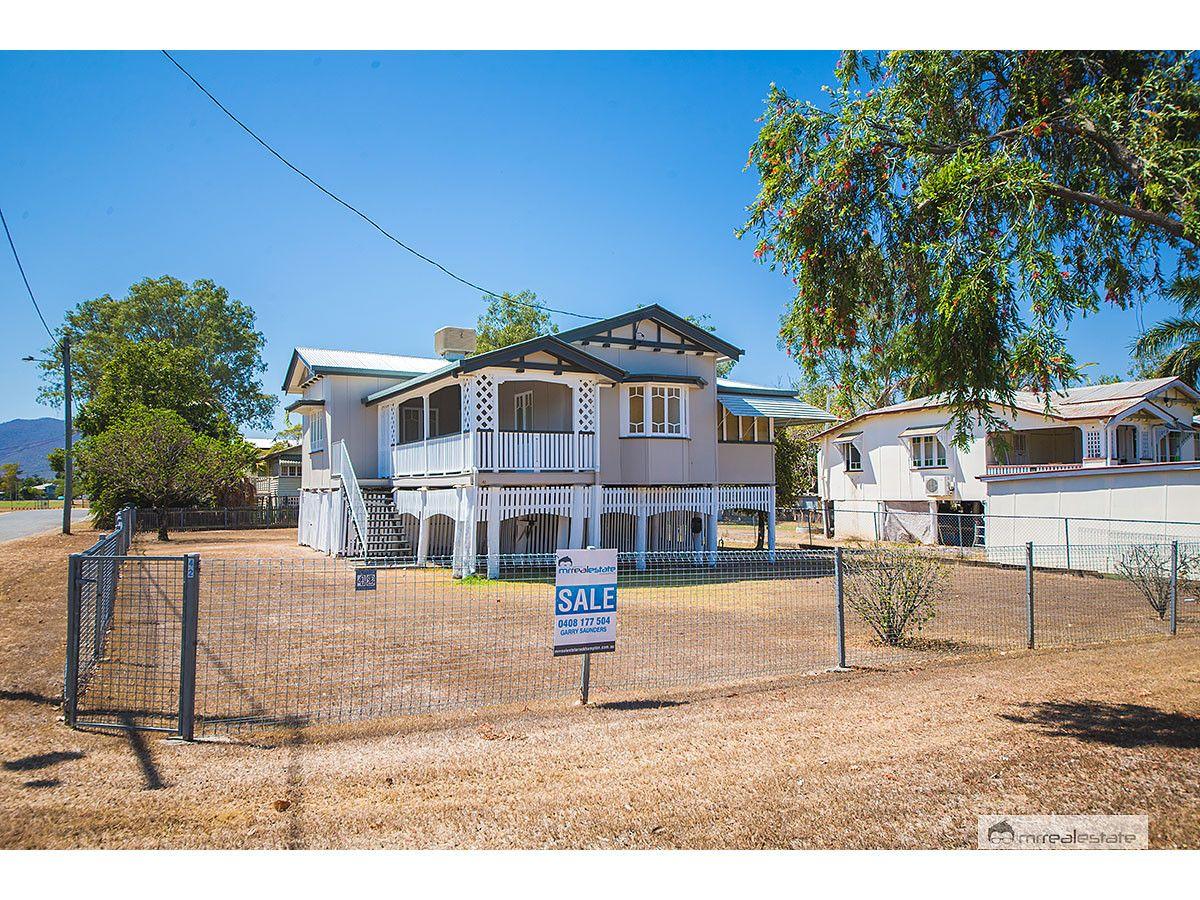 42 Edward Street, Berserker QLD 4701, Image 0
