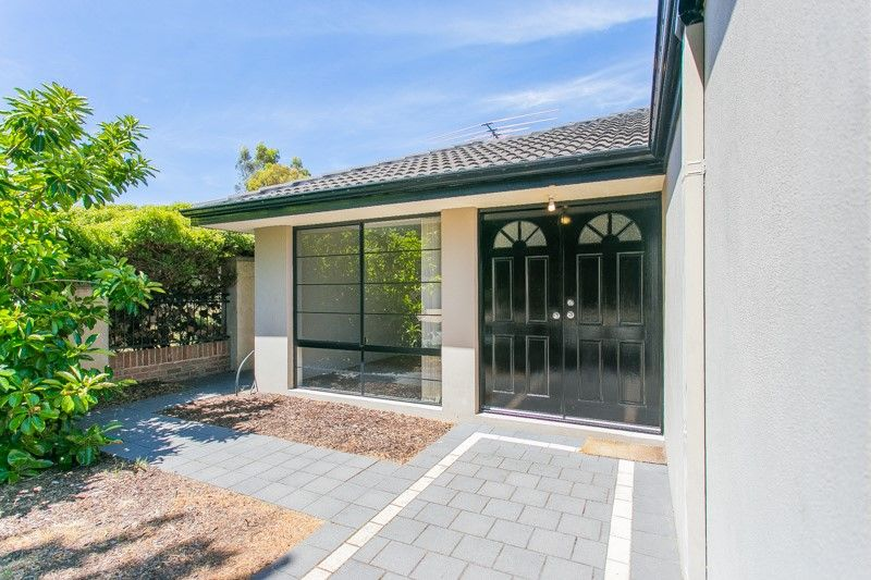 20 Southacre Drive, Canning Vale WA 6155, Image 0