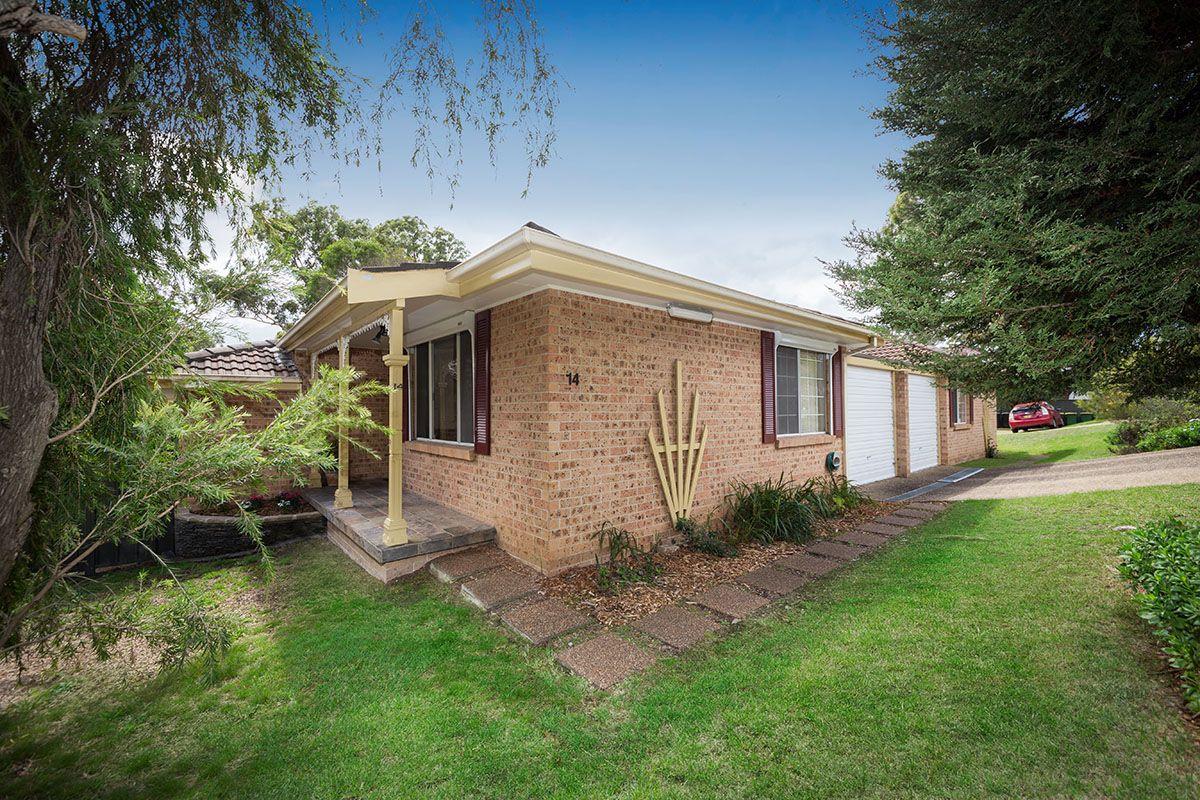 Sutherland NSW 2232, Image 0