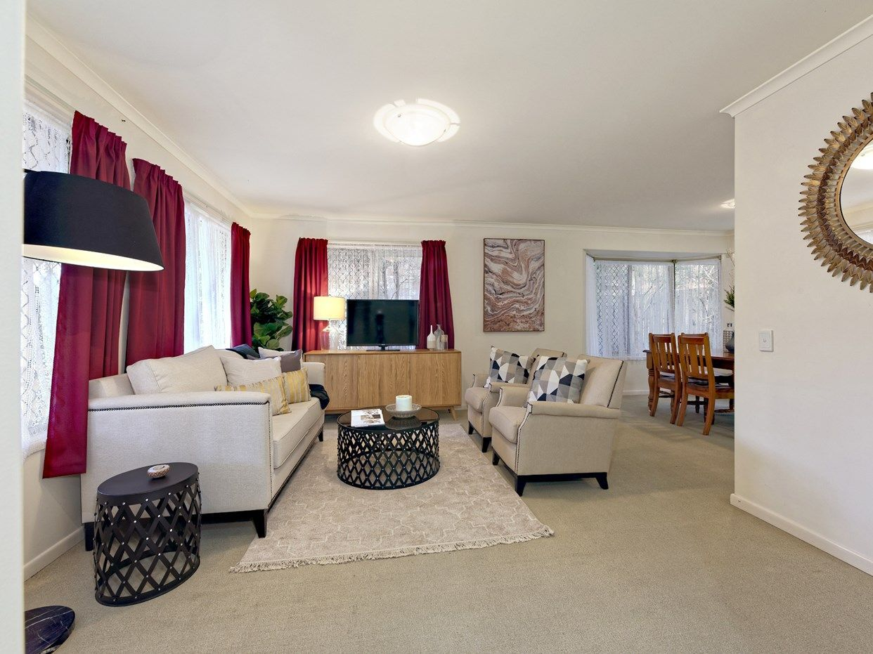 142 Saraband Drive, Eatons Hill QLD 4037, Image 2