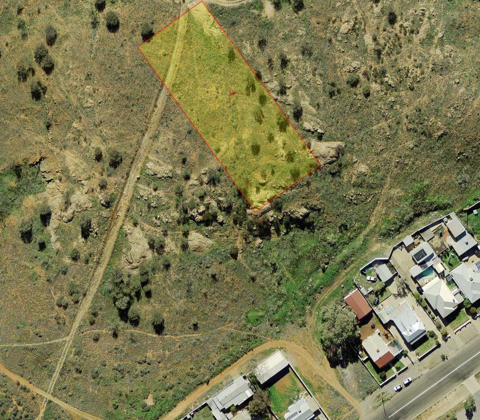 21 Cummins Street, Broken Hill NSW 2880, Image 2