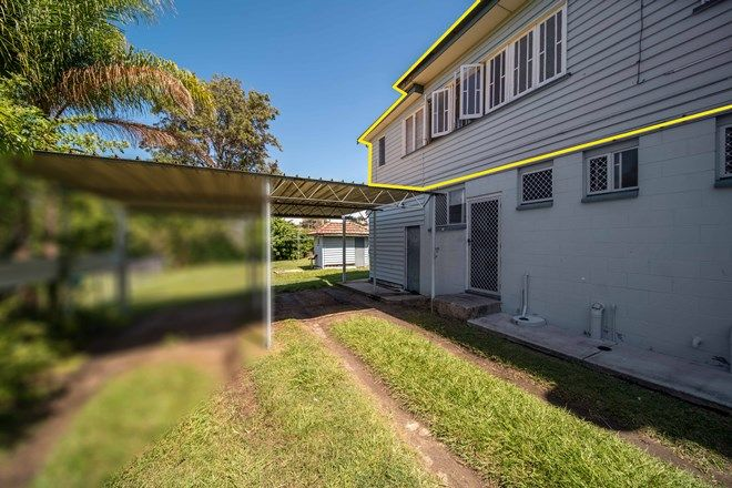 Picture of 3/19 Jamieson Street, REDCLIFFE QLD 4020
