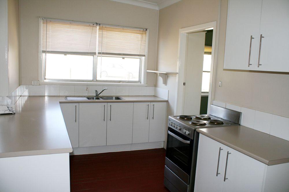 5/431 Gidleigh Lane, Bungendore NSW 2621, Image 1