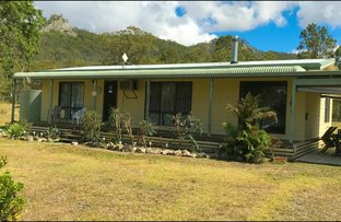Picture of 618 Bucketts Rd, Gloucester NSW 2422