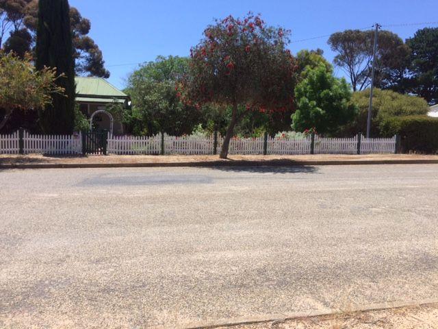 1 Northwood street, Narrogin WA 6312, Image 2