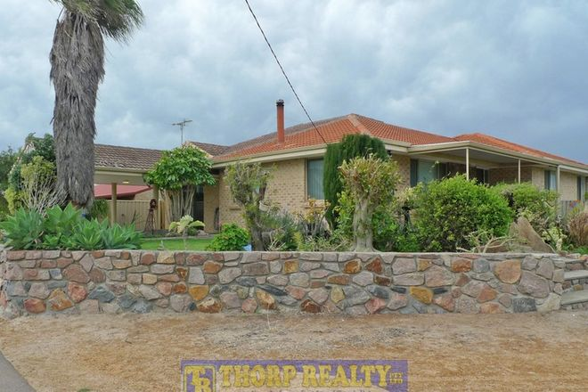 Picture of 62 Easton Road, CASTLETOWN WA 6450