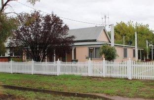 71 Bandulla Street, Mendooran NSW 2842