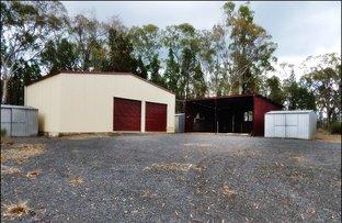 Picture of 222 Waratah Drive, Millmerran Downs QLD 4357