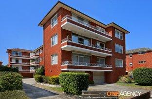 10/106 Chuter Avenue, Ramsgate Beach NSW 2217