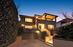 Picture of 54 Coolawin Road, Northbridge NSW 2063
