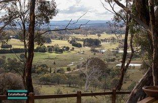 Picture of 112 Cherry Tree Lane, Bungendore NSW 2621