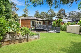 Picture of 21/1336 Main Road, Eltham VIC 3095