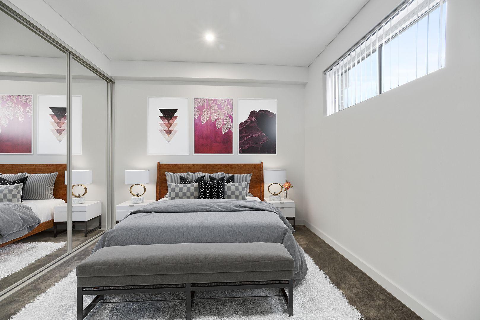 69 Courallie Avenue, Homebush West NSW 2140, Image 2