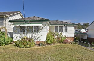 Picture of 17 Suttor Street, Edgeworth NSW 2285
