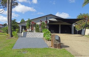 Picture of 18 Wilmot Place, Helensvale QLD 4212