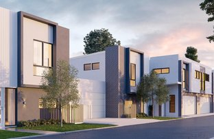 Picture of 8/1005 Plenty Rd, South Morang VIC 3752