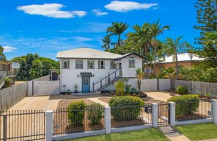 Picture of 9 Bayswater Terrace, Hyde Park QLD 4812