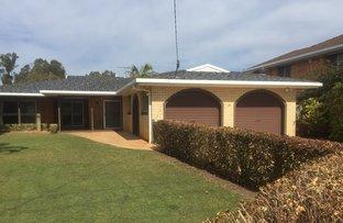 15 Lancewood Street, Victoria Point QLD 4165