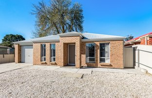 Picture of 7 James Street, Mount Barker SA 5251